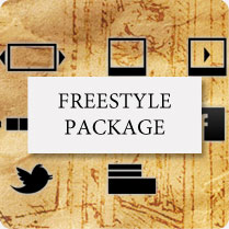 freestyle web package