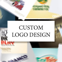 logo design egypt